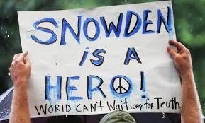 Snowden4