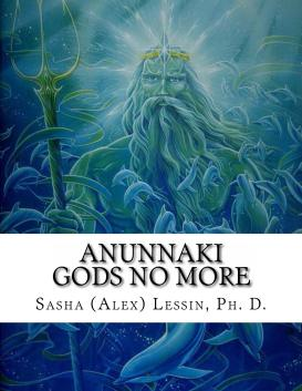 Anunnaki_Cover_for_Kindle