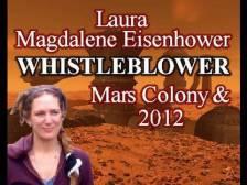 Laura-Eisenhower-Whistle-Blower