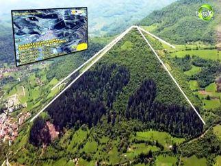 Romania-pyramid-bosnie1