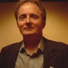 Grant Cameron