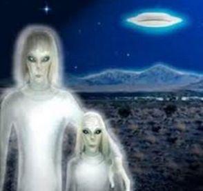 white-aliens