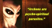 Archons-psycho-spiritual-parasites