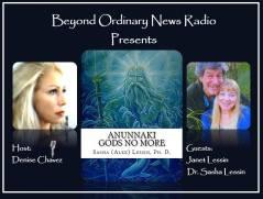 Beyond-Ordinary-News-Radio-Denise-Chavez-Janet-Sasha