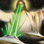 Jesus the Anunnaki? ~ 12/25/16 ~ Researcher/Author Glenn Bogue ~ Hosts Janet Kira & Dr. Sasha Lessin