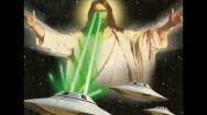 Jesus-UFOs-333