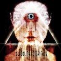 blood_line_conspiracy_art_by_angryredart-d4akrk8
