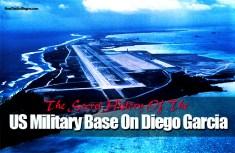 secret-us-military-base-diego-garcia-flight-370-hijacked-malaysia