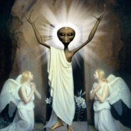 Anunnaki Easter Discussion ~ 04/20/14 ~ Neil Freer, Gerald Clark ~ Sacred Matrix ~ Revolution Radio