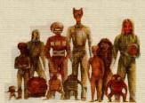 ufo_aliens-group-beings