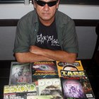 Paul Dale Roberts Interview ~ 07/02/14 ~ Ascension Center