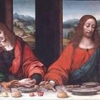 Jesus, Mary Magdalene, Tantra & the Anunnaki ~ 06/20/14 ~ Glenn Bogue Guest