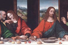 jesus_mary_married_02