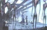Aliens-help-humanity-BF