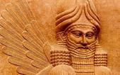 Anunnaki_Face_Wings