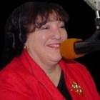 Margie Kay ~ Bio