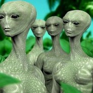 Alien Contact Org ~ 12/20/14 ~ Suzanne Chancellor, TJ,Janet & Guests