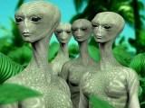 aliens-3333
