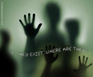 aliens-et-fermi-extraterrestrial-michele-roohani