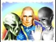 aliens=hqdefault
