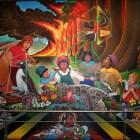 Planetary Oligarchy ~ 07/31/14 ~ Reynaldo Duarte, James Clayton, Dr. Sasha Lessin & Janet Kira Lessin