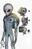 grey_aliens_concept_art_by_lighttwister-d2atei9