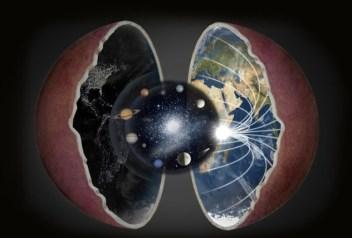 hollow Earth holle_aarde_artistiek