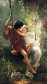 tantra swing_love (1)