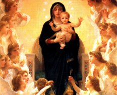 the-blessed-virgin-mary-baby-jesus-and-the-angels1