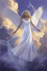 28544-angel-angels