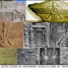 We the Anunnaki ~ 09/19/14 ~ Robert Evans, Jr., Janet, Sasha & Special Guests