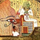 108. ANUNNAKI WARRED AMONG THEMSELVES IN THE PYRAMID WARS