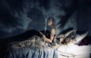 paranormal-tumblr_inline_mi3eulGEuv1qz4rgp