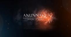 Anunnaki Origins of ManCapture