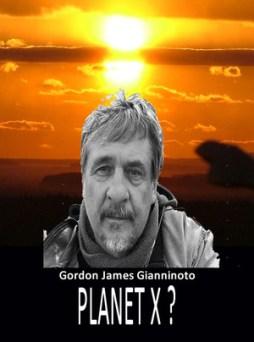 Gordon James Gianinnoto - 7825855-19922682-thumbnail