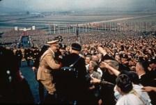 Hitler-Nazim-qtuKyyA
