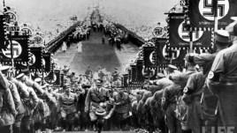 Hitler-Nazism-maxresdefault