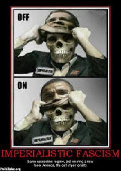 Imperialistic-Fascism-images