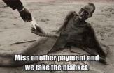 Third-World-Debt-2