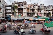Third World Housing