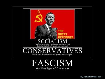 fascism2-Sociaslism