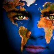 Planetary Oligarchy ~ 09/22/14 ~ Reynaldo Duarte, James Clayton, Janet Kira & Dr. Sasha Lessin