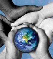 globalization-68437