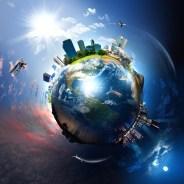 Planetary Oligarchy ~ 09/08/14 ~ Reynaldo Duarte, James Clayton, Janet Kira & Dr. Sasha Lessin