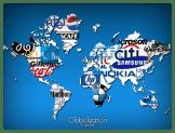globalization36