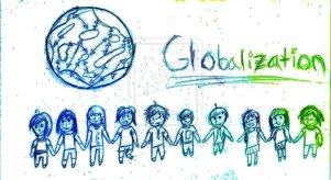 globalization_by_randommusicxd-d418ped
