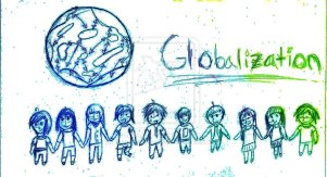 globalization_by_randommusicxd-d418ped