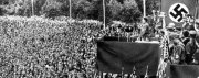 hitler-addresses-rally-dortmund-933