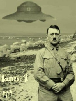 hitler_with_alien_ufo_vril_haunhebu_ww2_nazi