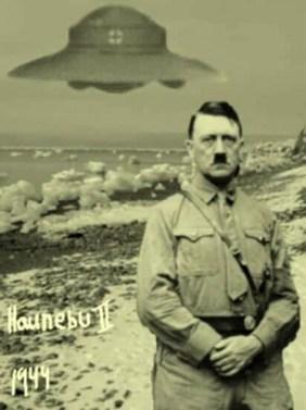 hitler_with_alien_ufo_vril_haunhebu_ww2_nazi